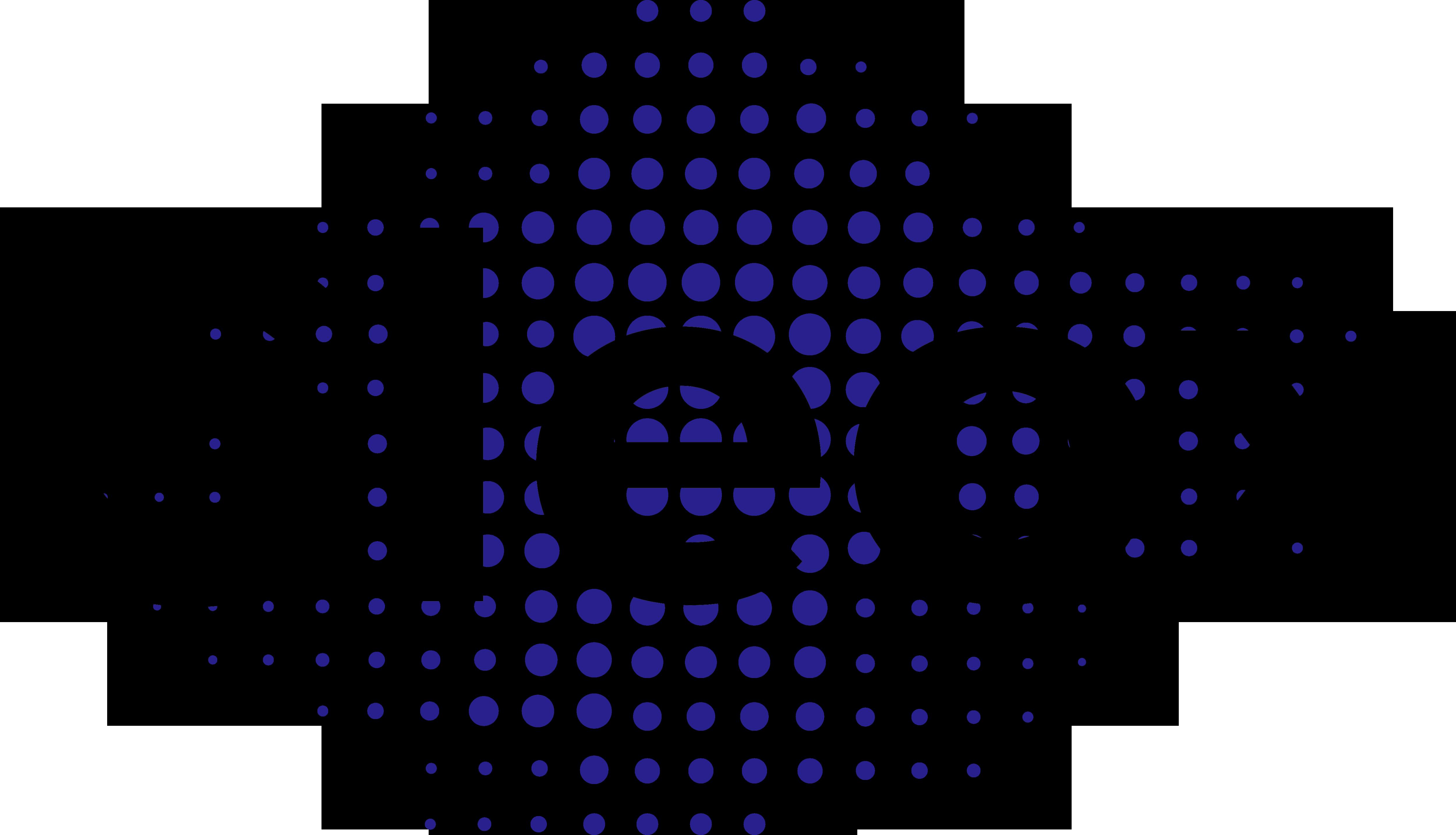 Gleox Logo
